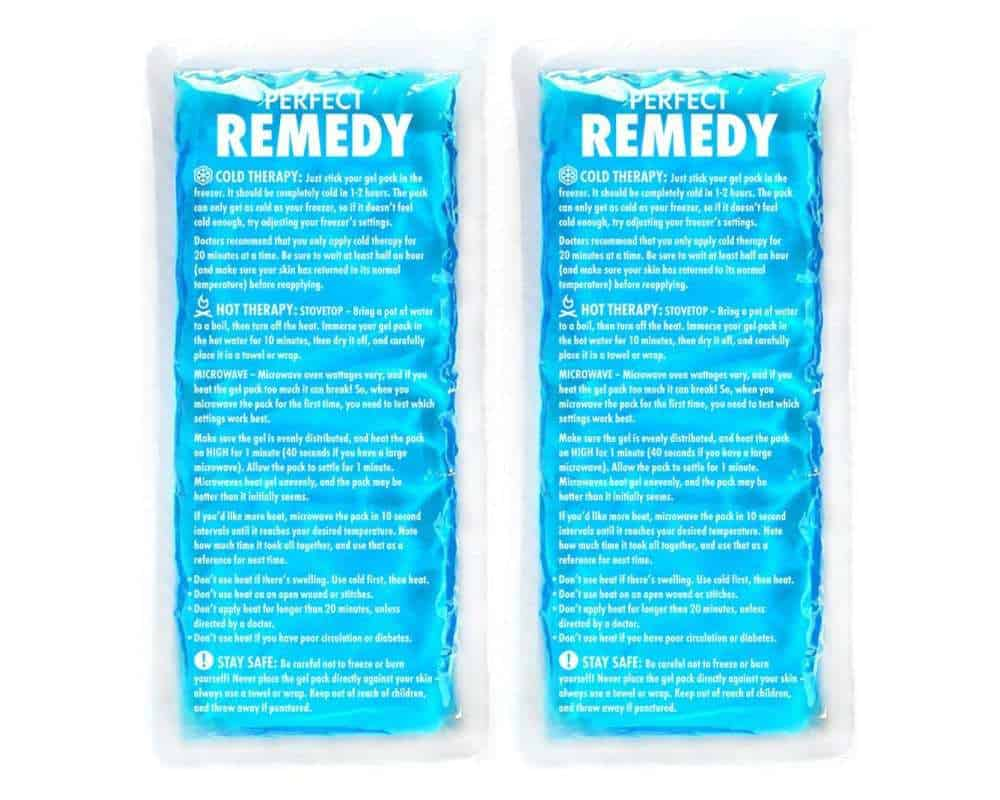 Recovery Products 14