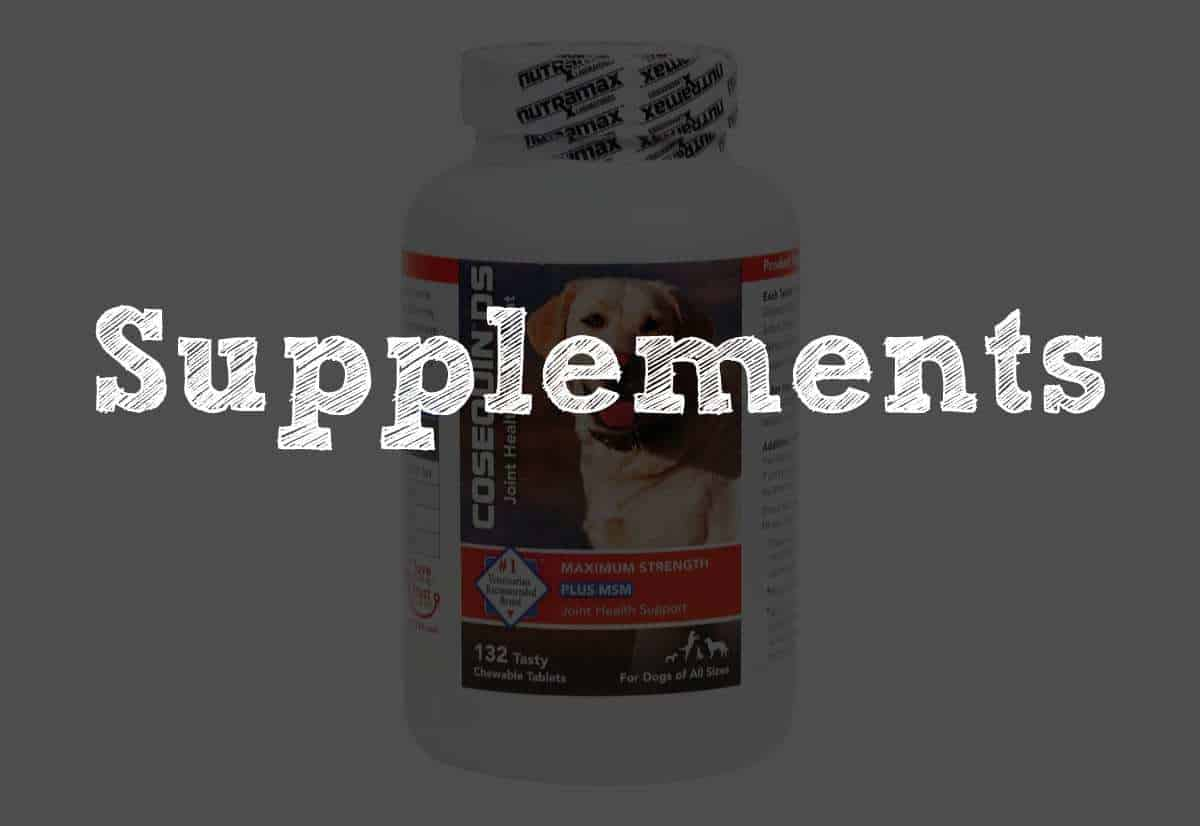 Recovery Products 6